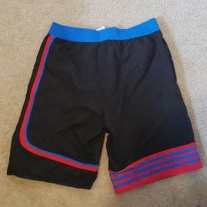adidas Swim - Adidas Board Shorts